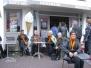 De Hoornse Bokaal 2012