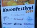 Korenfestival 2019  (1) (Groot)