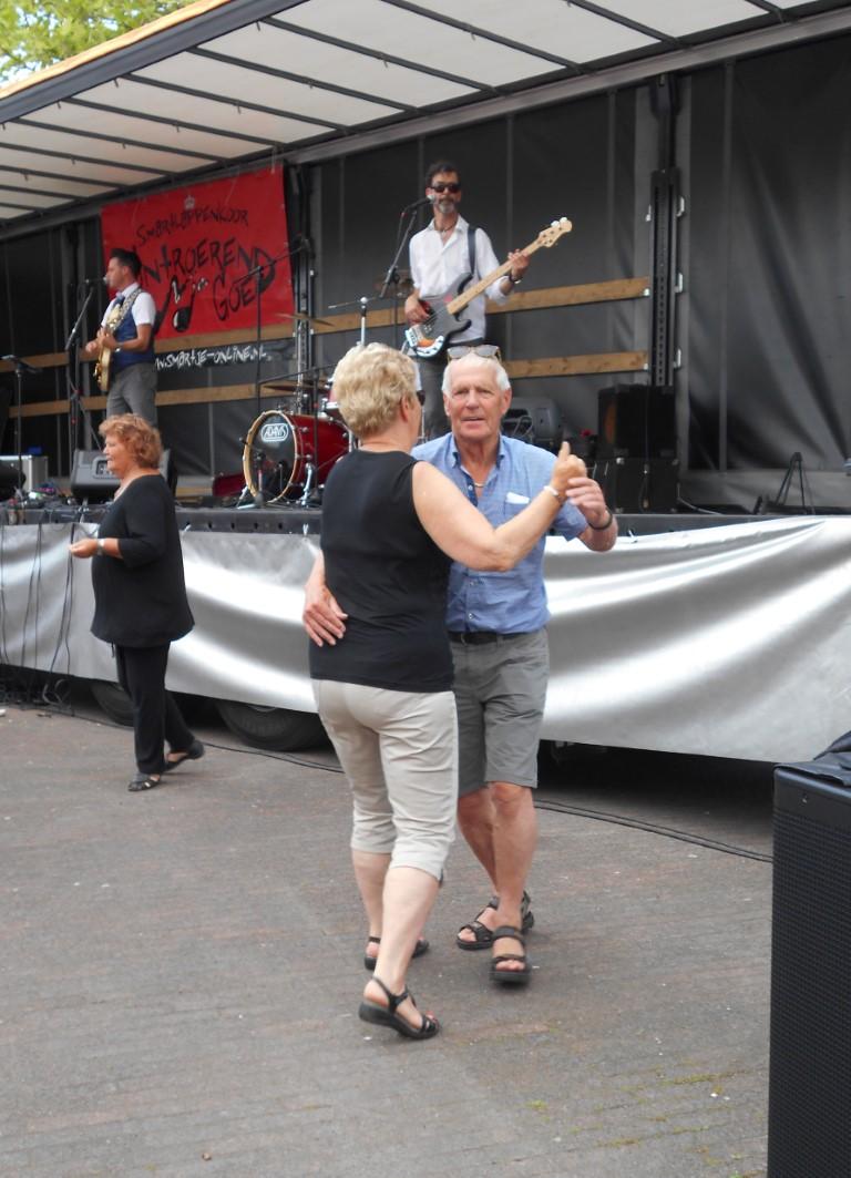 Pleinfestijn 2018 (16)