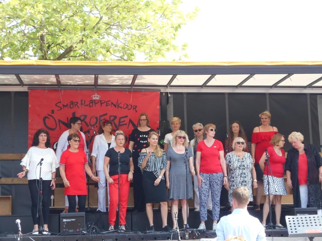Pleinfestijn 2018 (3)