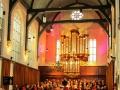 Kerk 5.JPG